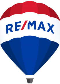 Interview Charles Descamp RE/MAX - Le temps d'écrire