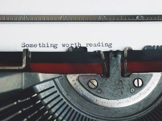 Comment structurer votre article de blog afin qu'il soit lu ?