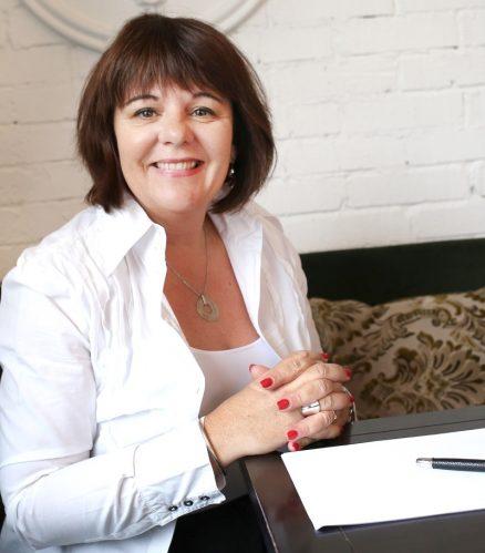 Le temps d'écrire - Valérie Chèze
