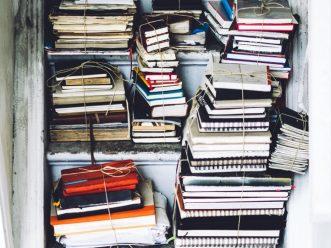 Mon atelier littéraire : les petites façons
