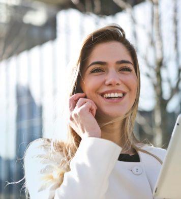Pourquoi votre image est votre meilleur outil de communication ?