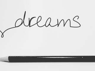 Vous rêvez de rejoindre un atelier d'écriture mais...