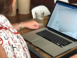 Les 12 règles à suivre pour écrire un email pro